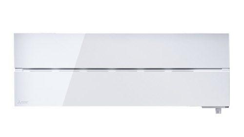 MSZ LN25VG White