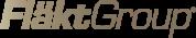 Fläkt Group Logo